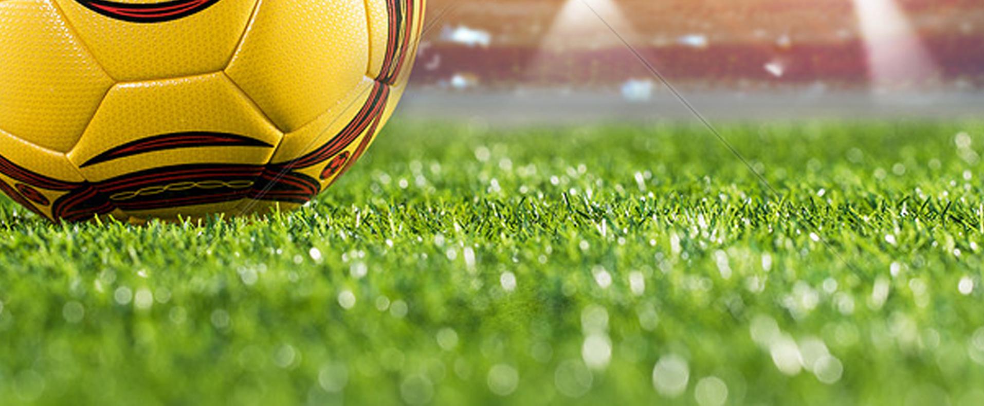 เว็บไซต์พนันกีฬาบอลออนไลน์